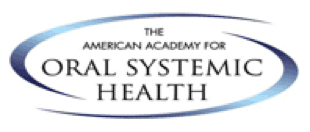 the smile doctor The American Academy of Oral Systemic Health