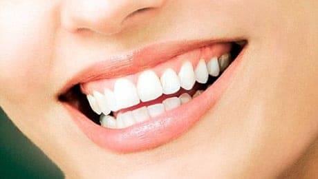 the smile doctor white smile