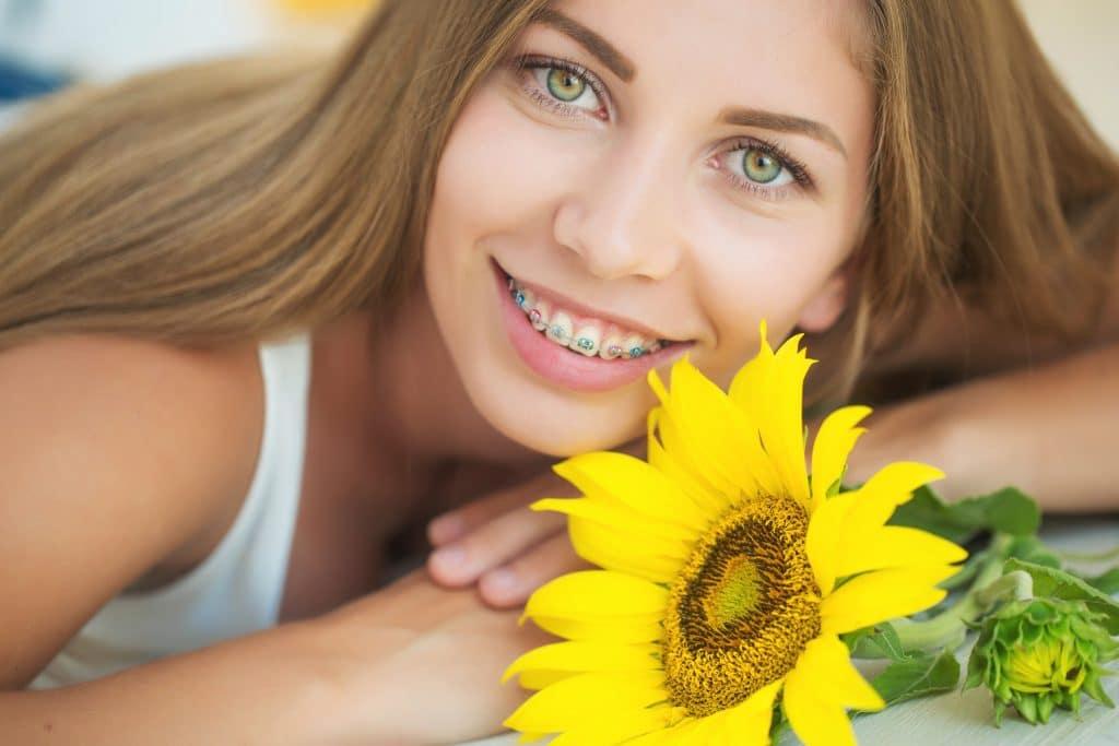 the smile doctor orthodontics